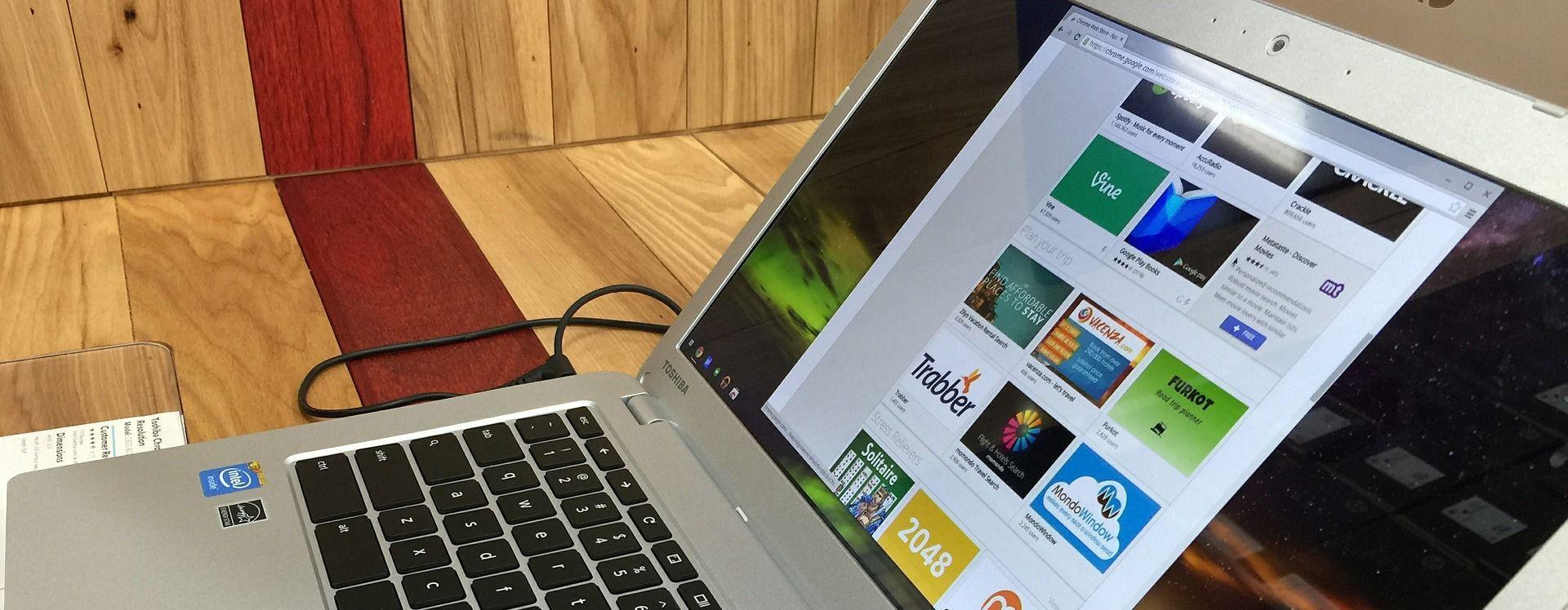 Lenovo ThinkPad X131e Chromebook 11 6