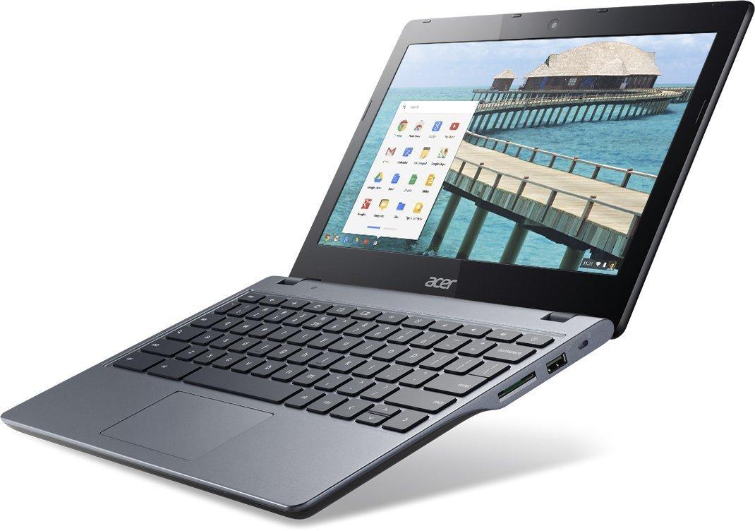 Acer C720 Chromebook Vs Thinkpad Yoga 11e Chromebook Intel Celeron